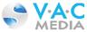 V A C Media